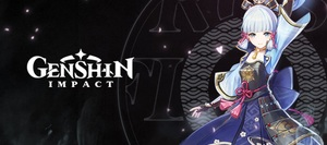 Genshin Impact - Official Community