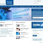 slatergordon.com.au