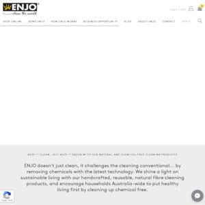 enjo.com.au