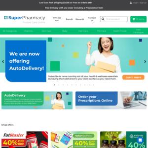 Superpharmacy