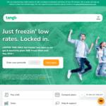 tangoenergy.com