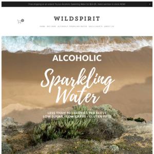 wildspiritdistilling.co
