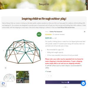 bunyakids.com.au