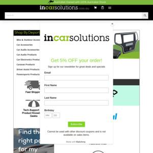 incarsolutions.com.au