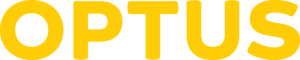 Optus: Deals, Coupons and Vouchers - OzBargain