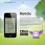 Hatchiapp.com