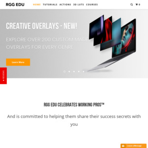 rggedu.com
