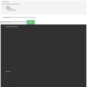 National Garage