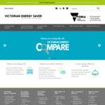 switchon.vic.gov.au
