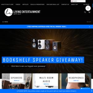 lenc.com.au