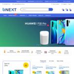 bnext.com.au