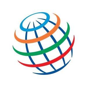 pepsico.com.au