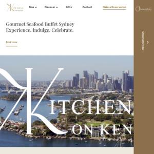 kitchensonkent.com