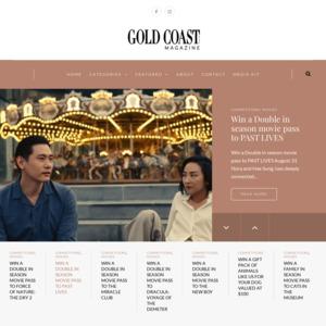 goldcoastpanache.com.au