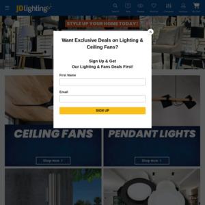 JD Lighting
