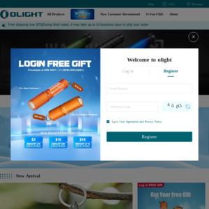 olightstore.com.au
