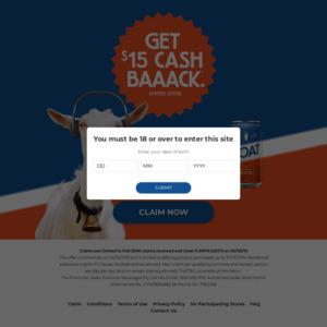 goatlager.com.au