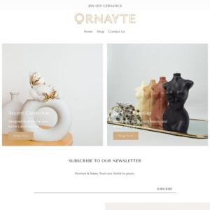 ornayte.com