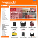 Bagworld