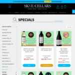 Skyecellars.com.au