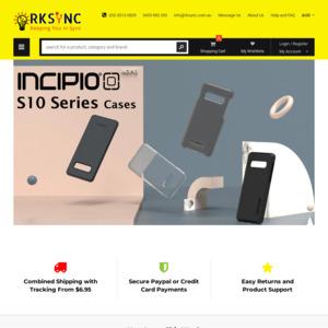 RKSync.com.au