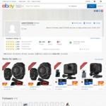eBay Australia seller27202408
