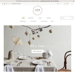 lmhome.com.au