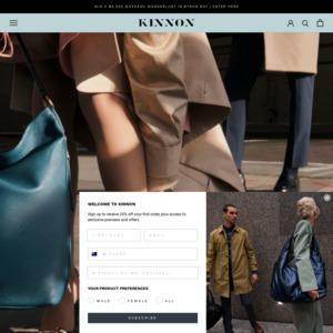 kinnon.com.au