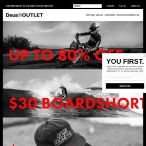 deusoutlet.com