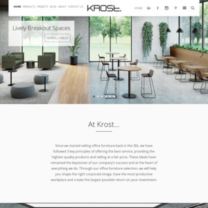 krost.com.au