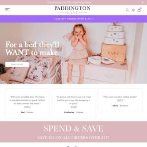paddingtonlane.com.au