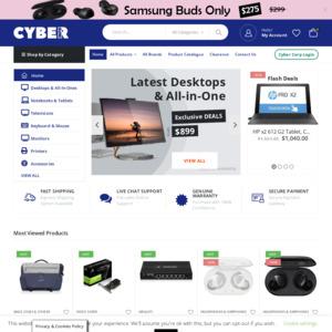 cyberinfo.com.au