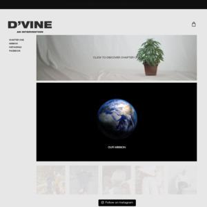 dvine-intervention.com