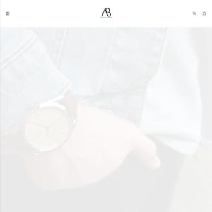 archerbenson.com
