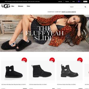 uggaustraliawebsite.com