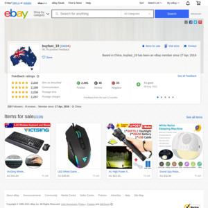 eBay Australia buyfast_19