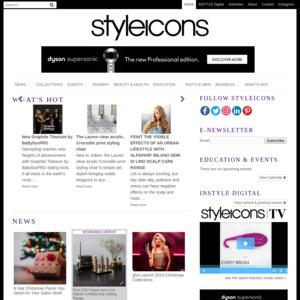 styleicons.com.au