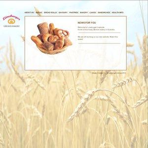 luneburger.com.au