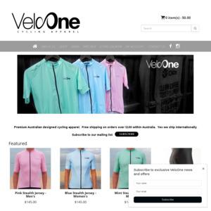 veloone.com.au