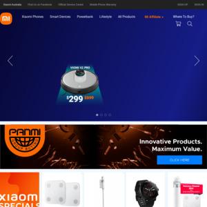 Xiaomi Australia
