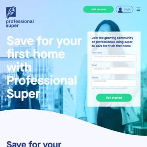 professionalsuper.com.au