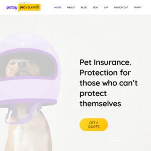 petsy.com.au