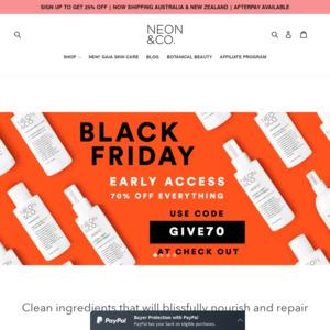 Neon & Co.