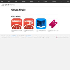 ulmon-gmbh