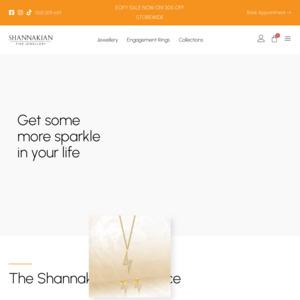 shannakianfinejewellery.com.au