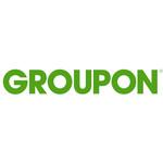 Groupon Australia