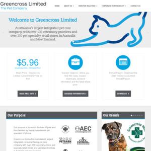 greencrosslimited.com.au