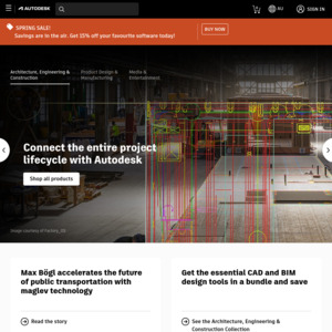 Autocad Subscription (1-3 Years) $2136 Per Year, Autocad LT