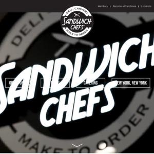 sandwichchefs.com.au