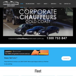 corporatechauffeursgoldcoast.com.au